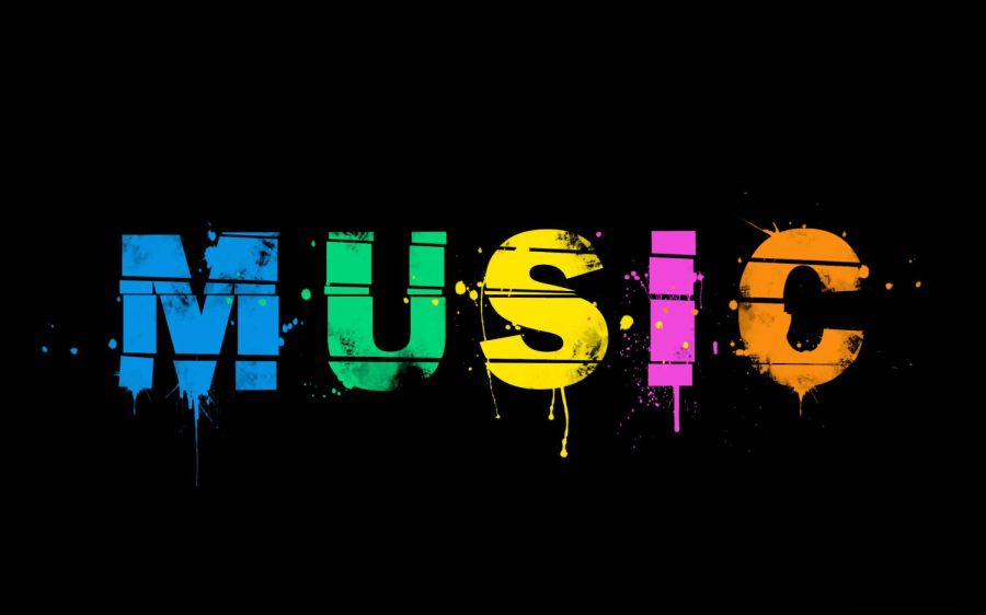 Music is the Cure for Sure